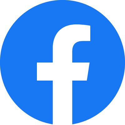 sitcom Handel auf Facebook