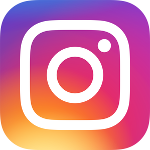 sitcom Handel auf Instagram
